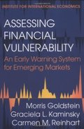 Assessing Financial Vulnerability