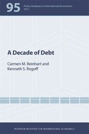 A Decade of Debt (h�ftad)