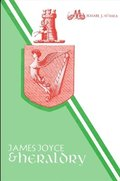 James Joyce and Heraldry