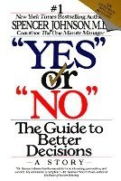 Yes or No (h�ftad)
