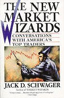 The New Market Wizards (h�ftad)