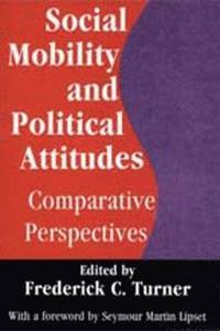 downward mobility as a societal issue essay Usually the amount of mobility in a society is a major indicator of its openness  education and social mobility essay  there is upper and downward mobility.