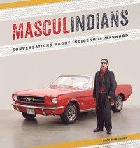 Masculindians (h�ftad)