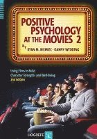 Positive Psychology at the Movies (h�ftad)