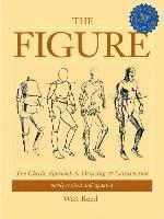 The Figure (h�ftad)