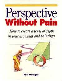 Perspective without Pain (h�ftad)