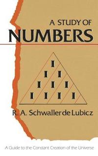 A Study of Numbers (h�ftad)