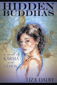 Hidden Buddhas (h�ftad)