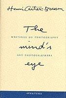The Mind's Eye (inbunden)