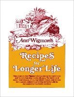 Recipes for Longer Life (h�ftad)