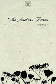The Andrew Poems (h�ftad)