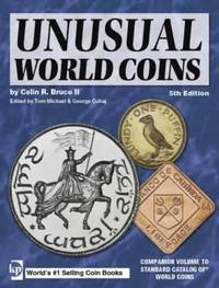 Unusual World Coins