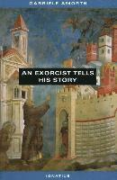An Exorcist Tells His Story (h�ftad)