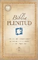 Biblia Plenitud = Spirit-Filled Life Bible (inbunden)
