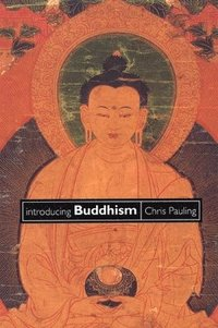 Introducing Buddhism (h�ftad)