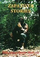 Zapatista Stories (h�ftad)