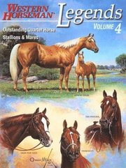 Problem-solving: v. 2 (h�ftad)