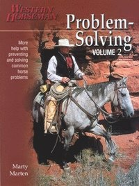 Ranch Horsemanship: Traditional Cowboy Methods for the Recreational Rider (h�ftad)