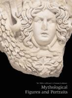 The Miller Collection of Roman Sculpture (h�ftad)