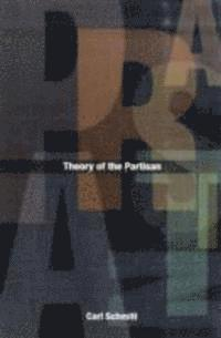 Theory of the Partisan