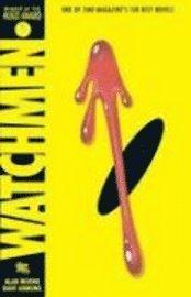 Watchmen ()