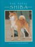 The Total Shiba