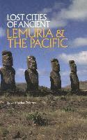 Lost Cities of Ancient Lemuria and the Pacific (h�ftad)