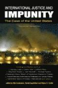 International Justice and Impunity (h�ftad)