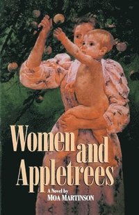 Women and Appletrees