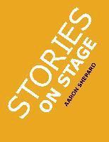 Stories on Stage (h�ftad)