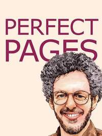 Perfect Pages (h�ftad)