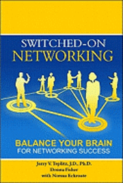 Switched-On Networking (h�ftad)
