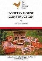 Poultry House Construction (h�ftad)