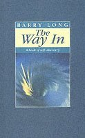 The Way in (h�ftad)