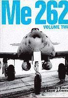 Me 262: v. 2 (h�ftad)