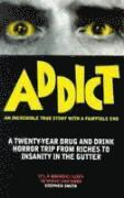 Addict (h�ftad)