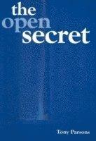 The Open Secret (h�ftad)