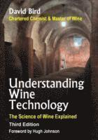 Understanding Wine Technology (h�ftad)