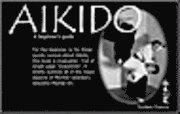 Aikido (h�ftad)
