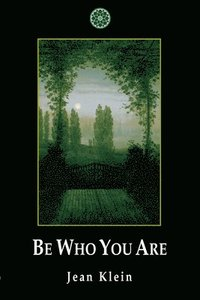 Be Who You Are (h�ftad)