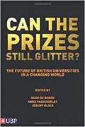 Can the Prizes Still Glitter?