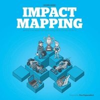 Impact Mapping (h�ftad)
