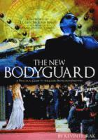 New Bodyguard (h�ftad)