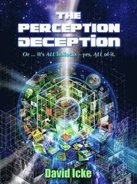 The Perception Deception (h�ftad)