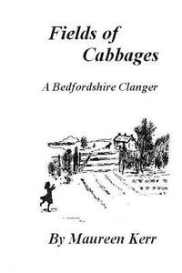 Fields of Cabbages (h�ftad)