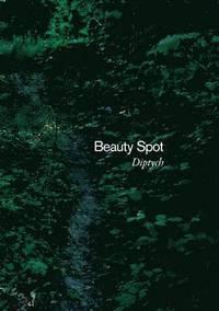 Beauty Spot (diptych) (h�ftad)