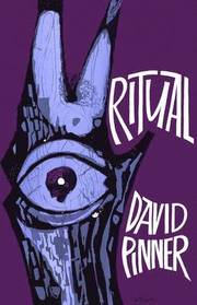 Ritual (h�ftad)