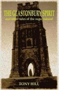 The Glastonbury Spirit (h�ftad)