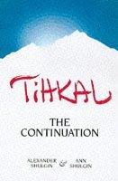 Tihkal (h�ftad)