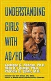 Understanding Girls with Ad/HD (h�ftad)